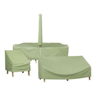 Outdoor Furniture Covers in Furniture Care Products  Crate and Barrel
