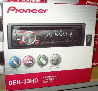 pioneer deh p6200bt wiring harness get free image about wiring diagram