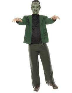 Child Monster Halloween Costume  Jokers Masquerade