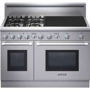 Ge Microwave Wiring Schematic moreover 40 Inch Stoves in addition Search hotpoint 20gas 20stove 20burner 20drip 20pans likewise Wiring Diagram For Kitchenaid Dishwasher furthermore Kenmore Coldspot Refrigerator Schematic Diagram. on kenmore elite gas stove