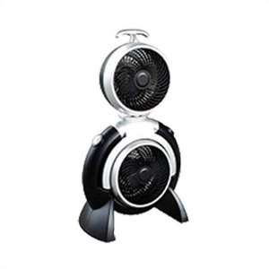 Sunpentown FSQQ High Velocity Dual Fan Air Conditioner Appliances