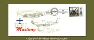 51 mustang allied long range fighter north american aviation