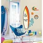 DrY eRaSe CALENDAR 7 Wall Stickers Home Office Decals items in K S