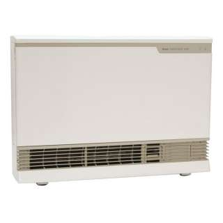 Rinnai 36.5 K BTU Direct Vent Gas Furnace Heater