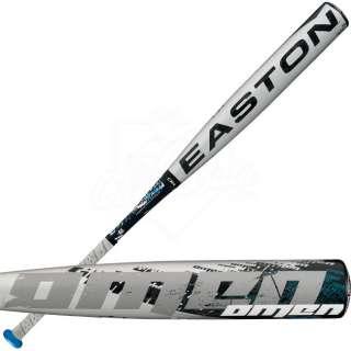 2011 Easton OMEN BNC2 BBCOR Adult Baseball Bat 32 29