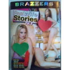 Alexis Texas, Jenna Haze, Audrey Bitoni, Brazzers: Movies & TV