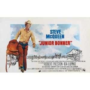 Ida Lupino)(Ben Johnson)(Joe Don Baker)(Barbara Leigh): Home & Kitchen