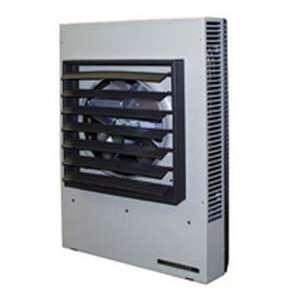 11.2/8.5btu 240/208va Wall/ceiling Unit Heater