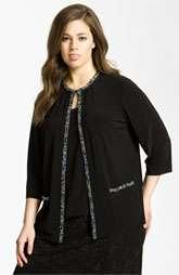 Alex Evenings Womens Dresses & Gowns