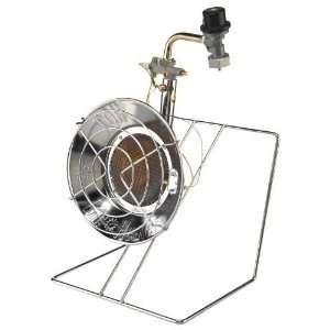 Sports Mr. Heater Single Burner Cooker Heater
