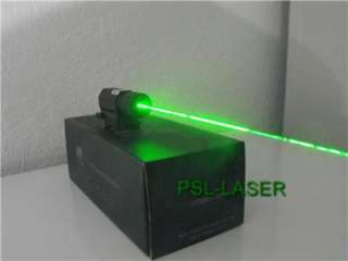 Green Laser Sight for XD XDM & Glock 9mm 40 45 Taurus 24/7 Full size