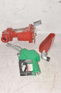 Fill Rite FR4210DB Fuel Transfer Pump