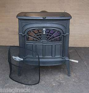 wood stoves for sale barrel wood stoves for sale airtight wood stoves