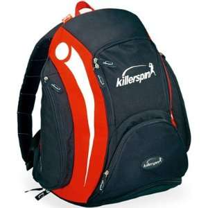 Killerspin Table Tennis Backpack